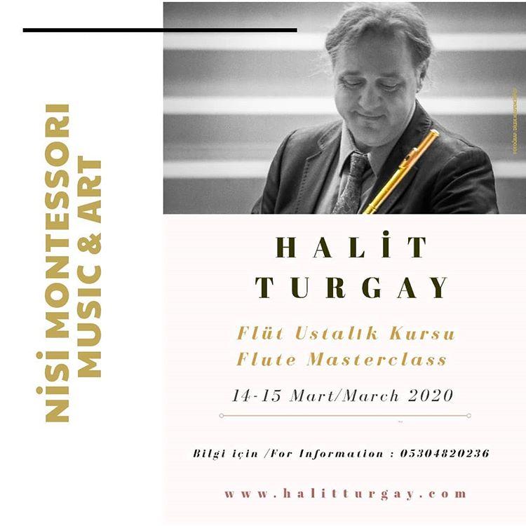 halit_turgay_flut_masterclass_2020n