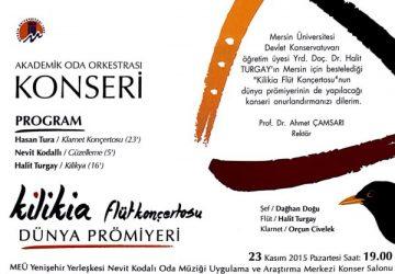 Kilikia_Flut_Koncertosu_Promiyer