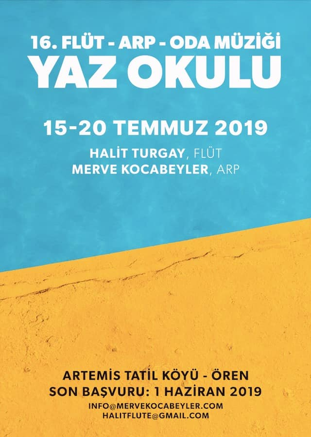 Summer_Camp_2019