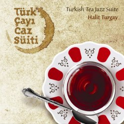 Turk_Cayi_Caz_Suiti_Album_Cover_s