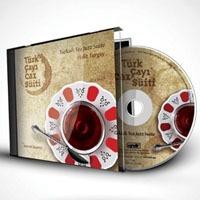album-kapak-sayfa